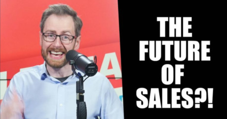 salesman-podcast-Why-Customer-Success-Will-Earn-You-More-Money-With-Richard-Harris