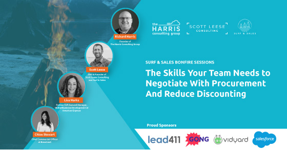 The-Skills-Your-Team-Needs-to-Negotiate-With-Procurement-And-Reduce-Discounting-on-demand