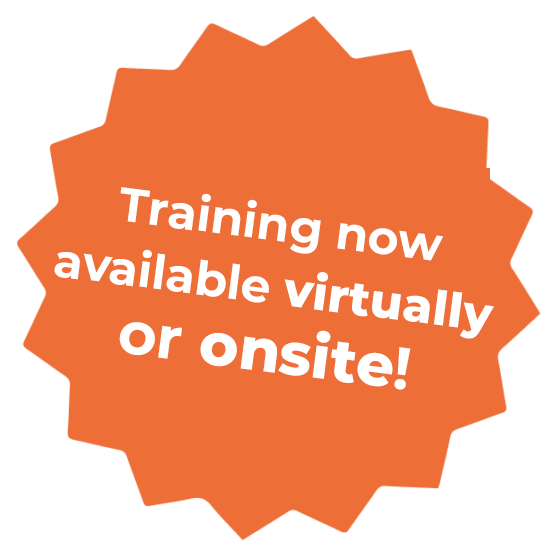 training-now-available-onsite